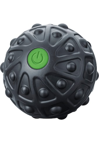 BEURER Massageball »MG 10 mit Vibration« kaufen