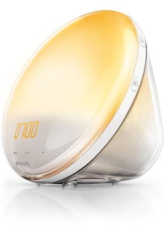 Philips Tageslichtwecker »HF3531/01 Wake Up Light« kaufen