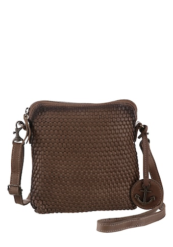 HARBOUR 2nd Mini Bag »B3 - 9786 sw2 - Thelma« kaufen