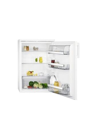 Elektrolux Kühlschrank »TC153 A++« kaufen