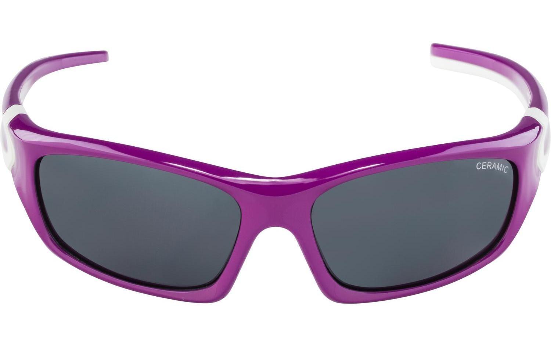Image of Alpina Sports Sonnenbrille »FLEXXY TEEN«