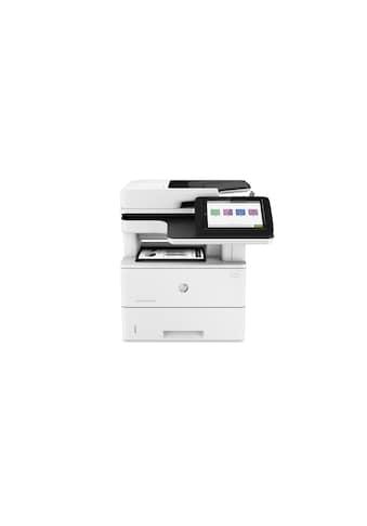 Multifunktionsdrucker, HP, »LaserJet Enterprise MFP M528dn« kaufen