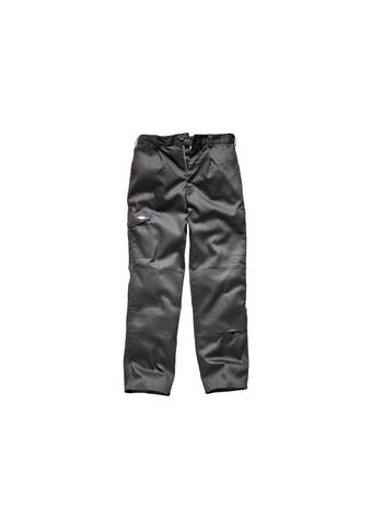 Dickies Funktionshose »Redhawk Super Arbeitshose für Männer, standard Beinlänge« kaufen