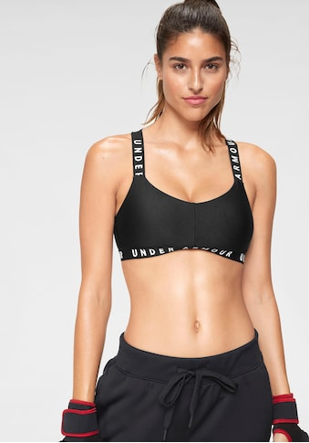 Under Armour® Sport-BH »WONDERMARK STRAPPY SPORTLETTE« kaufen