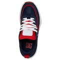 DC Shoes Sneaker »E.Tribeka«