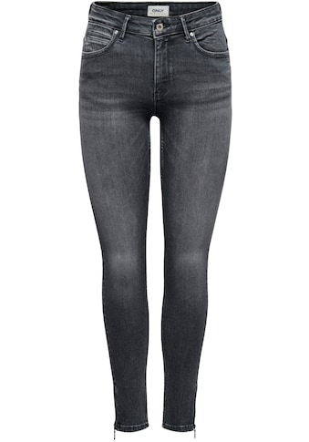 Only Ankle - Jeans »ONLKENDELL« kaufen