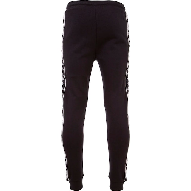 Kappa Jogginghose »Pants«