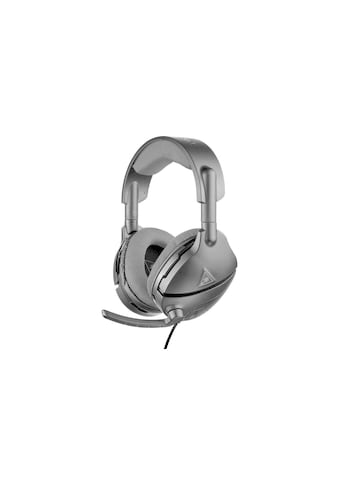 Headset, Turtle Beach, »Atlas Three Schwarz« kaufen