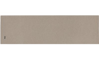 Tischläufer, »Harp«, Esprit (1 - tlg.) kaufen