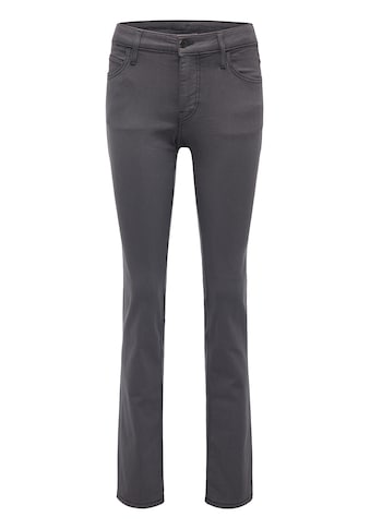 MUSTANG Bequeme Jeans »Rebecca« kaufen