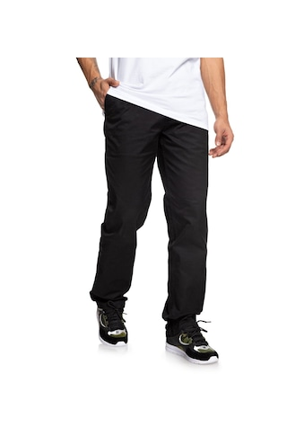DC Shoes Chinos »Worker« kaufen