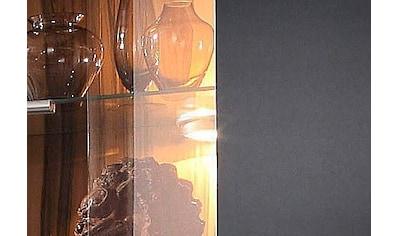 LED Glaskantenbeleuchtung, 2 St., Ufo-Clip-Beleuchtung kaufen