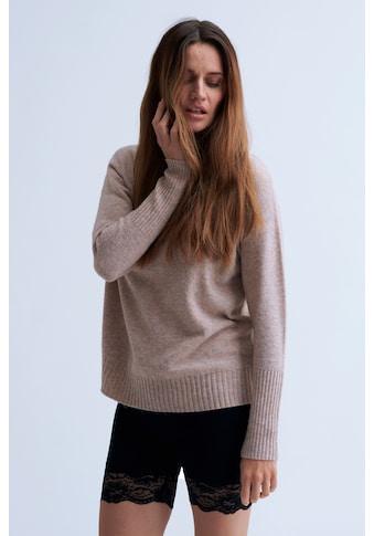 Cream Shorts »Matilda Biker« kaufen