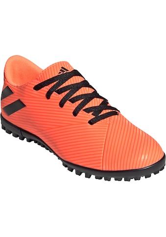 adidas Performance Fussballschuh »Nemeziz 19.4 TF J« kaufen