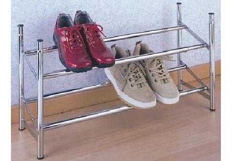 Schuhregal online bestellen quelle