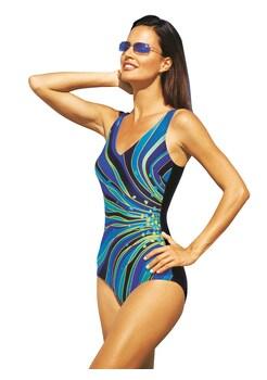 Badeanzug online kaufen bei Ackermann 1e18d42c0b