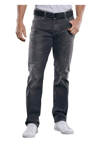 Engbers Stretch - Jeans kaufen