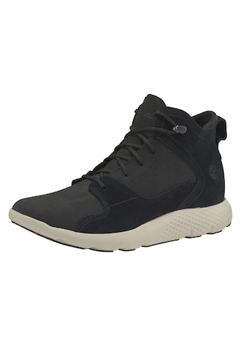 Timberland Sneaker »FlyRoam Leather Hiker« kaufen