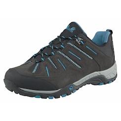 Herren Weiß O'neill Herren Schuhe Footwear Sport Lifestyle