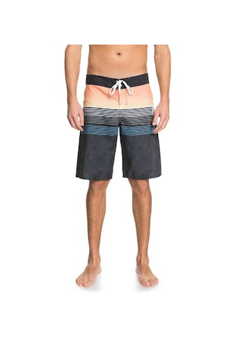 "DC Shoes Boardshorts »Kuseck 21""« kaufen"