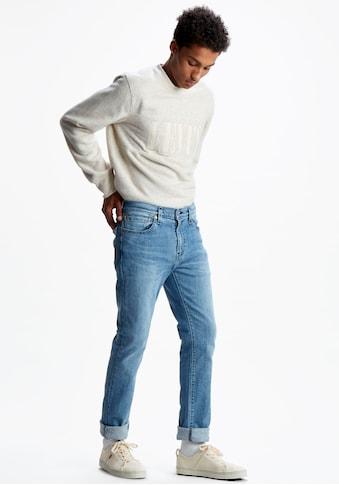 Levi's® Stretch-Jeans »511™« kaufen