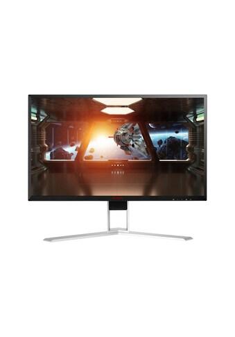Monitor, AOC, »AG241QX« kaufen