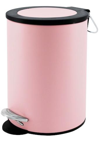 RIDDER Kosmetik - Abfalleimer »Beauté«, 3 Liter Fassungsvermögen kaufen