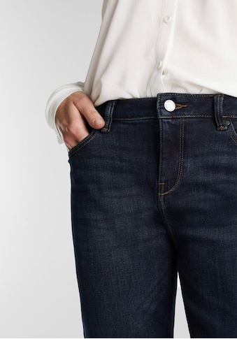 Esprit Bootcut - Jeans kaufen