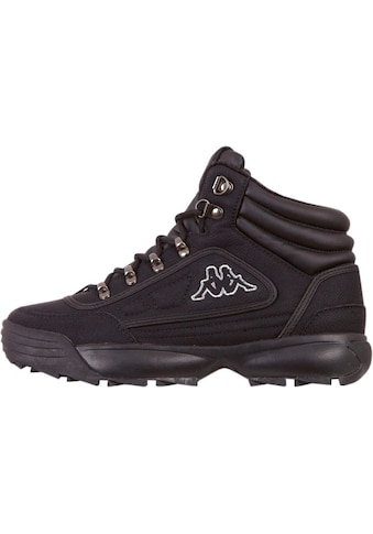 Kappa Sneaker »SHIVOO ICE HI« kaufen