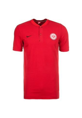 Nike Poloshirt »Eintracht Frankfurt« kaufen
