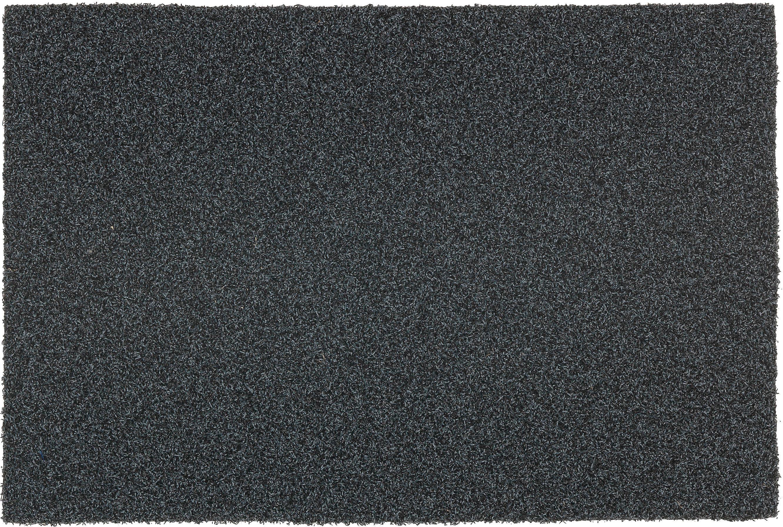 Image of ASTRA Fussmatte »Brush Line 240«, rechteckig, 11 mm Höhe, Schmutzfangmatte, In -und Outdoor geeignet