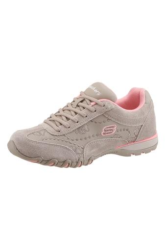 Skechers Sneaker »Speedsters-Lady«, mit Memory Foam kaufen
