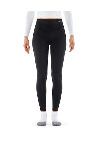 FALKE Lauftights »Maximum Warm« kaufen