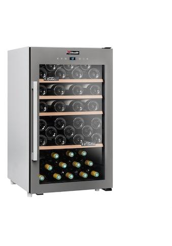 Weinkühlschrank, Climadiff, »CLS63  -  Freistehend, 1 Zone, 63 Flaschen, A« kaufen