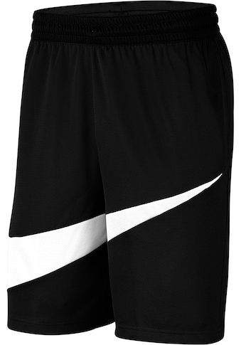 Nike Shorts »Nike Dri-FIT HBR Men's Basketball Shorts« kaufen