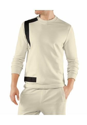 FALKE Kapuzenpullover »Pullover« kaufen