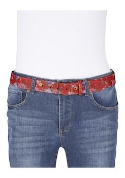 97fef313102079 Breite Gürtel Damen - günstige Mode online kaufen | Ackermann.ch