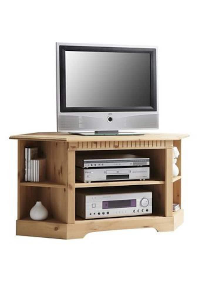 jahnke tv mobel katalog Bildquelle: Eck-TV-Möbel »Serie Skagen«