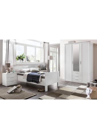 Wimex Bett »Nadja« kaufen