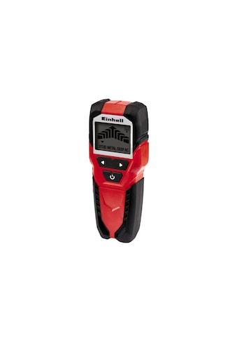 Einhell Lasermessgerät »TC-MD 50« kaufen
