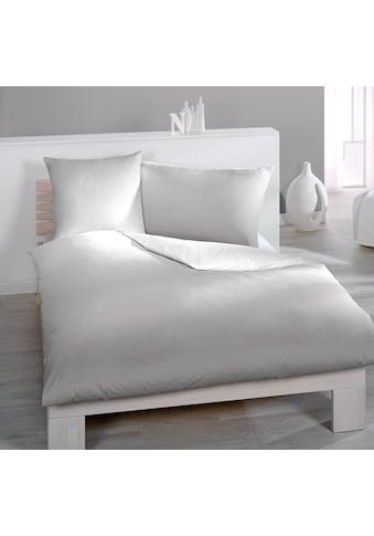 Satin - Bettwäsche, Home Fashion kaufen