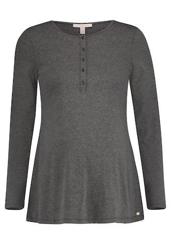 ESPRIT maternity Langarmshirt kaufen