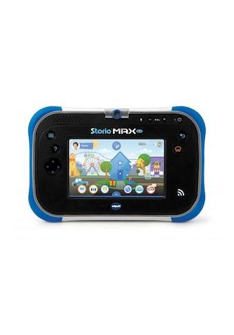 Kindertablet, VTech, »Storio MAX 2.0« kaufen