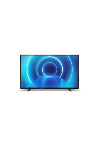 TV, Philips, »70PUS7505/12« kaufen