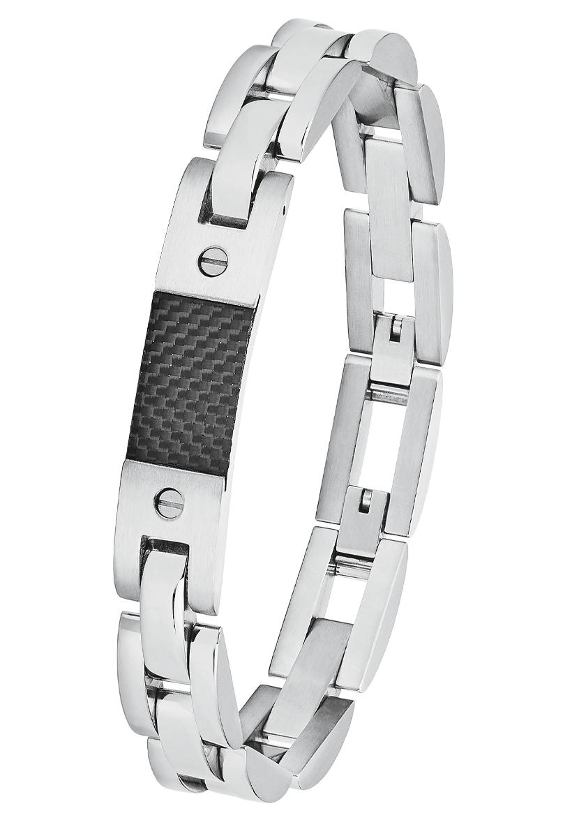 Image of Amor Armband »9354788«