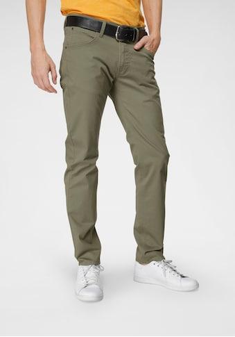 Lee® 5 - Pocket - Hose »Daren ZIP Fly« kaufen