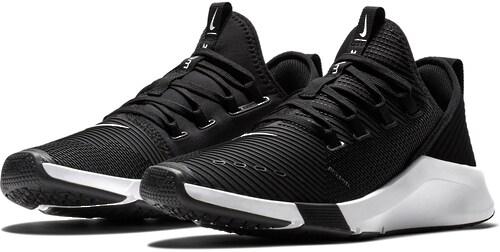 Jetzt Nike Fitnessschuh  ;Wmns Air Zoom Fitness 2 bestellen - Ackermann.ch