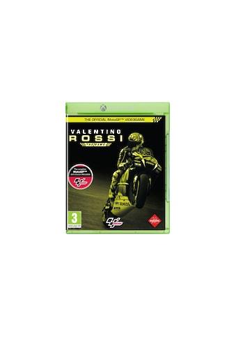 Valentino Rossi: The Game, GAME kaufen