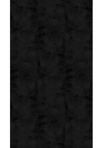 PARADOR Laminat »Trendtime 4  -  Painted black«, 1285 x 400 mm, Stärke: 8 mm kaufen