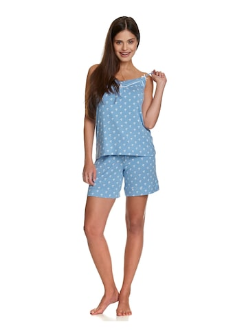 Vive Maria Shorty »Anna's Summer Pyjama« kaufen